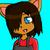 Kittycatgirl1998 2.0