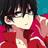 Steve032's avatar