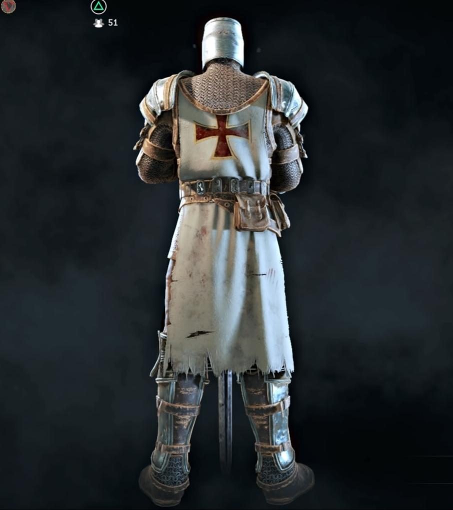 Warden fashion   FANDOM