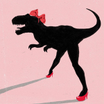Гейдж's avatar