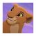 Margaux Silverdawn's avatar