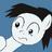 FirePuppy's avatar