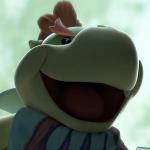 PrinceBowserJr's avatar