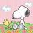 CorgiMom's avatar