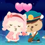 Pubka's avatar