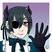 PhantomandGhost's avatar