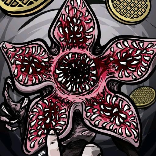StrangerthingsFakten's avatar