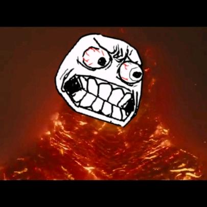 Isa Santy's avatar