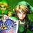 Danetheheroofworlds's avatar