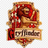 Stormblade7842's avatar