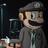 ComboLuigi2000's avatar