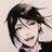 CandyRockZombie's avatar