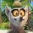 KeenMarisela's avatar
