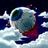 Kle1M's avatar