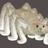 Pokemine1o9's avatar