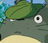 M1ntyidiot's avatar