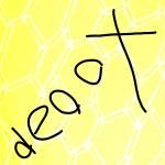 Deoox111's avatar