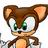 Mystic Monkey's avatar