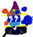 Ernie2steps's avatar