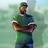 JakVenomHD's avatar