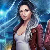 Choicesfan00's avatar