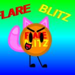 FlareBlitzYT