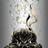Emrys321's avatar