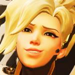 LazorCozmic5's avatar