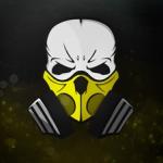 Legend of Steel's avatar