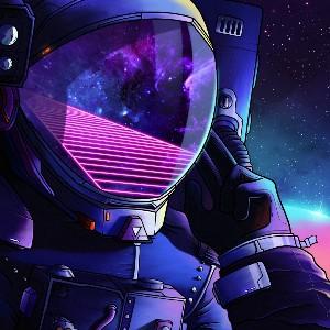 DogeInTheKennel's avatar