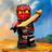 КайСмит's avatar