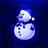 FinalFrosty's avatar