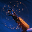 Astralproxy's avatar