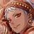 MikUndyne's avatar