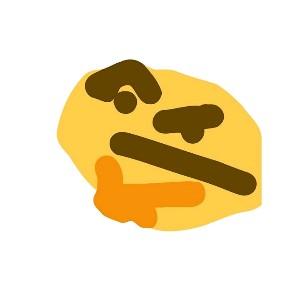 J is a boi's avatar