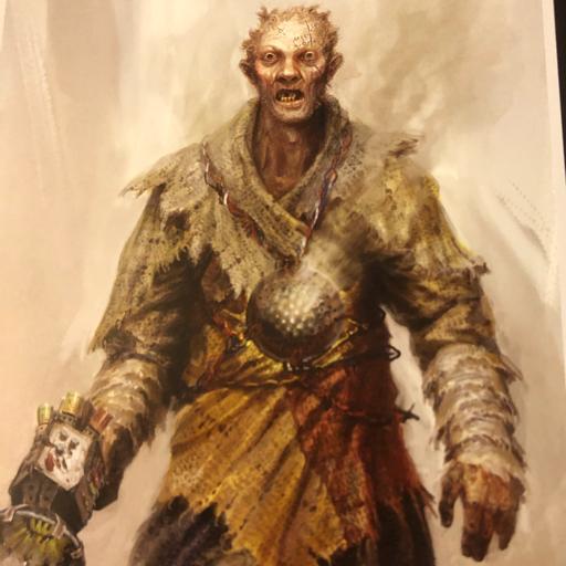 Sanchotaco's avatar