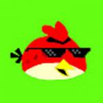 SANTIAGOgamer733's avatar