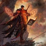 Dragondefender1's avatar
