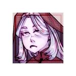 Kirogaraii's avatar