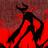 Dreggmancurien's avatar