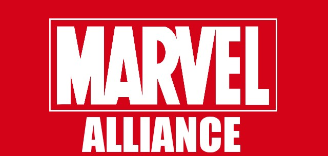 Follow me on my page. Seguimi nella mia page😁 @marvel._alliance