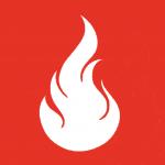 FFIRE332A's avatar