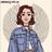 HazeLevitate28's avatar