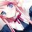 Sasha2cool's avatar