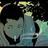 Avatar de Deidara Namikaze