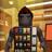 Grahamcrackeryt's avatar