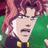 JumpInTheKaaK's avatar