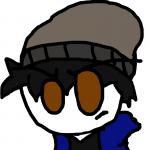 Skyler28's avatar