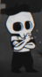 Imheretowreckhavoc's avatar