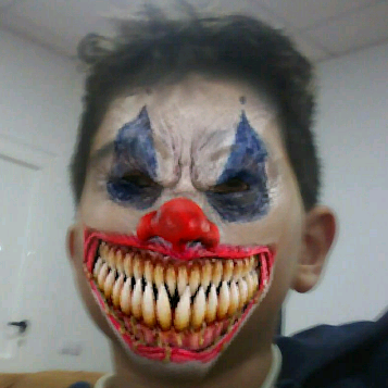 Iván Carlos González Domínguez's avatar